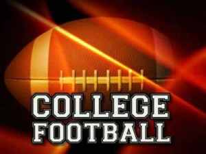 college-football-live-tv-stream-hdq